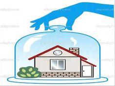 √√ Home insurance comparison √√