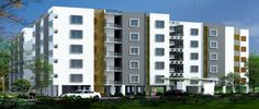 Prabhavathi Fortune 1BHK Apartments 2BHK Apartments for sale on Hosur Road, Bangalore  More, http://bangalore5property.blogspot.in/2015/10/prabhavathi-fortune-1bhk-2bhk.html