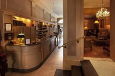 The Pand Hotel -Bruges, Belgium One of the... | Luxury Accommodations