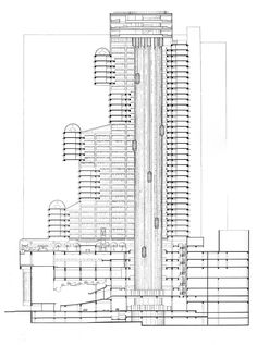 b384056d1f694f4b29c6f25681428a30--ny-usa-times-square High Rise House Plan on commercial house plans, sci-fi house plans, condo house plans, fixer upper house plans, vintage home house plans, united states house plans, core house plans, residential house plans, townhouse house plans, multi-level house plans, construction house plans, spa house plans, house house plans, rv park house plans, visual house plans, rentals house plans, english house plans, equestrian house plans, patio home house plans,