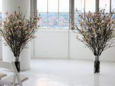 Loft Wedding | Flowers, Gifts, Weddings & Events in New York City | Michael George