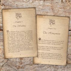 Vintage-Story-Book-Page-Wedding-Invitations-Literary-Wedding-Invitations-x10