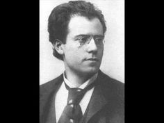 Mahler 1st Symphony-3rd movement Recording: Chicago Symphony Orchestra, conducted by P.Boulez