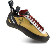 Tenaya Masai Women's Climbing Shoes Shoe  Mens 9  Womens 10 -- You can find out more details at the link of the image.