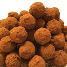 Munnar, Fudge, Dog Food Recipes, Cookies, Chocolate, Desserts, Crack Crackers, Tailgate Desserts, Deserts