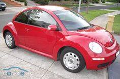 New & Used cars for sale in Australia Beetle, Used Cars, Cars For Sale, Cool Cars, Volkswagen, Miami, Australia, Life, Color