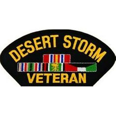 VetFriends is a online Veteran and Military store. We specialize in veteran gear such as veteran hats, veteran shirts, and custom military gear like military dog tags, and much more. Military Careers, Military Veterans, Military Life, Navy Veteran, Sacrifice Quotes, Operation Desert Shield, Navy Aircraft, Afghanistan War, Military Insignia