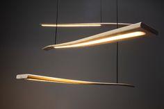 Best australian lighting design images australian lighting