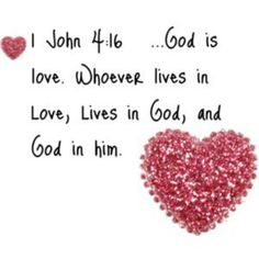 happy valentine christian messages