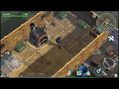 Last Day on Earth Survival - Actualizacion 20/06/07 android gameplay esp...