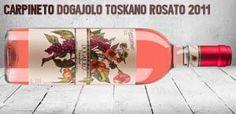 Toskana-Spitzenweine von Carpineto - http://weinblog.belvini.de/carpineto-spitzenweine