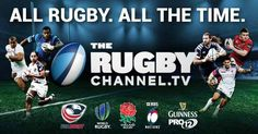 "Welcome Rugby Sports Fan's, Watch Fantastic Match Wales vs England Live Stream Online. You can watch the particular championship tournament competition live on your personal computer, on smartphones Like as iPhone, mac, iPad, android and on a variety of Internet connected devices. While specific features vary by device, all supported devices can watch live and … Continue reading ""WALES VS ENGLAND LIVE"""