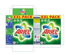 detergente-ariel-miniatura.jpg 354×287 pixels