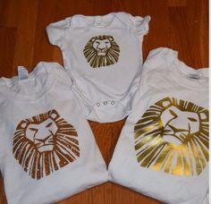 Lion King Shirt, Disney shirt, Family Personalized shirts, Personalized disney shirts,Animal Kingdom Shirts,  Vacation Disney by MamaBearMonogram on Etsy https://www.etsy.com/listing/470503341/lion-king-shirt-disney-shirt-family