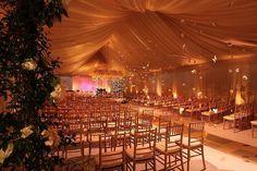 #regram : @internationaleventco  A beautiful ceremony at @Fslosangeles. (Venue & Wedding Cake: @fslosangeles | Planner: @internationaleventco | Florals: @marksgarden | Decor: @revelryeventdesigners | Photography: @john_solano_photography | Videography: @vidicamproductions | Band: @westcoastmusicbevhills | Sound: @design.sound | Lighting: @thelightersidela | Table Top Rentals & Chameleon Chairs: @classicparty | Ceremony Chairs: @chiavarichairrentals | Linens: @resource_one_linens)