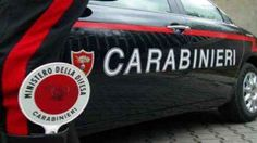 Cronaca: #Milano. #Capitano dei #carabinieri arrestato per droga (link: http://ift.tt/2eRJTBb )