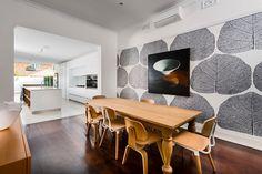 MASINFINITO CASA - Objeto Destacado: Eames Plywood Chair