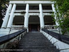 riverview hospital coquitlam - Google Search
