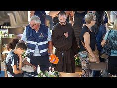 В Италии объявлен национальный траур » Новости со всего мира