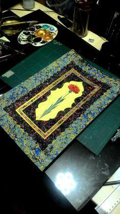 Islamic Art, Asian Art, Persian, Art For Kids, Bohemian Rug, Hats, Poster, Painting, Decor