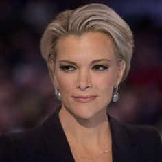 Megyn Kelly On Being a Working Mother: Glamour.com