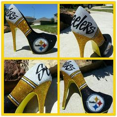 STEEL CITY!!!!!!!!!!!!!!!!!! always steelers!!!!!!!!