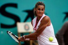 Maria Sanchez Lorenzo 2005