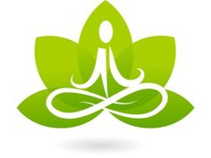 Mi mente y mi cuerpo están en perfecto equilibrio. Soy un ser armonioso. (((Sesiones y Cursos Online www.ciaramolina.com #psicologia #emociones #salud)))