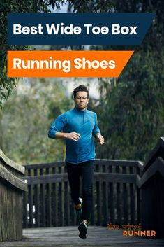 man running with wide toe box shoes Minimalist Shoes, Best Running Shoes, Running Gear, Zero Drop Shoes, Wide Width Shoes, Trail Shoes, Marathon Running, T Shirt And Shorts