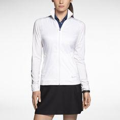 Women's Golf Cover-Up http://store.nike.com/pl/en_gb/pd/stripe-golf-cover-up/pid-1474671/pgid-10224652