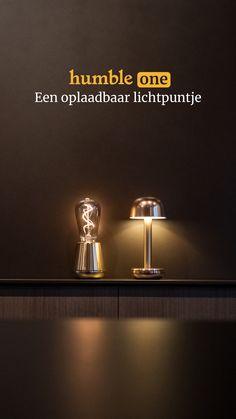 Een draadloos oplaadbaar lichtpuntje Fractals, Toilet, Wall Lights, Wallpaper, Furniture, Home Decor, Style, Colors, Swag