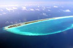 "Congratulations Dhigurah   This island ""Dhigurah"" of South A…   Flickr"