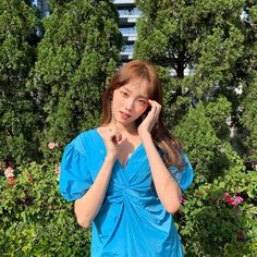 이성경💎Lee sung Kyung Kim Hyun Ah, Nam Joo Hyuk Lee Sung Kyung, Korean Actresses, Korean Actors, Actors & Actresses, Korean Idols, Lee Sung Kyung Photoshoot, Korean Celebrities, Celebs