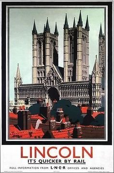 vintage-lner-lincoln-cathedral-railway-poster-a3-a2-a1-print-25627-p.jpg (265×400)