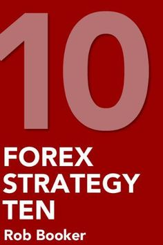 Forex Strategy 10: Low Risk/High Return Currency Trading. More at http://proforexindicator.com