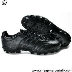 best service e6839 ae999 Latest Listing adidas 11Nova TRX AG all black For Sale Adidas Futbol,  Zapatos De Fútbol