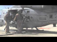 Marine Aircraft Wing Operations Southern California