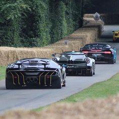 #luxuryhomes #luxurybrand #luxurywatch #luxuryfashion #luxurylife #luxury #luxuryrealestate