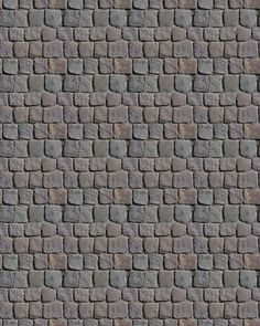 Download Dollhouse Wallpaper Brick 02