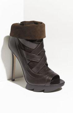 Camilla Skovgaard #shoes #stilettos