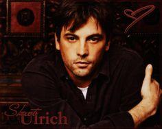 Skeet Ulrich, yummy!