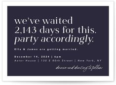 Letterpress Save The Dates, Letterpress Invitations, Blue Wedding Invitations, Wedding Favor Tags, Invites, Vow Renewal Ceremony, Renewal Wedding, Wedding Art, Wedding Things