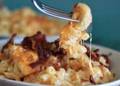 mac-et-cheese-au-bacon
