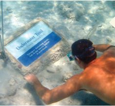 5-best-things-to-do-stj    This is Trunck Bay Underwater Snorkel Trail I was telling you about!!1  There is much to explore on the beautiful island of St. John. Take a ferry from St. Thomas. You will create memories that will last a lifetime.