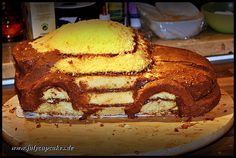BMW X6 Cake | Flickr - Photo Sharing!