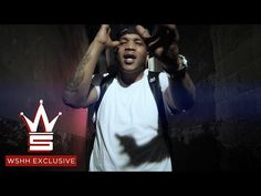 Styles P - The Other Side [Video]   8&9 Clothing Co.