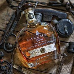 Good Whiskey, Cigars And Whiskey, Whisky, Calumet Farm, Bourbon Liquor, Bourbon Brands, Wine And Spirits, Heritage Month, Alcoholic Drinks