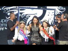 Barbara Paludetti + Bueno Br. Cenografia | Tupperware | Super Seminário | Iberostar Praia do Forte Bahia | 2015 | Vídeo: Tupperware Brands Brasil