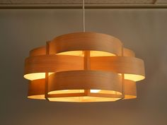 [Flames] wood flow kiryuu reduced wave style ceiling light wooden lamp lighting … - All For House İdeas Japanese Lighting, Japanese Lamps, Wooden Lamp, Wooden Diy, Luminaria Diy, Ceiling Lamp, Ceiling Lights, Wooden Ceilings, Bedroom Lamps