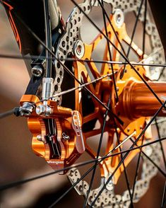 Getting The Right Bike Seat Mtb Parts, Bike Parts, Road Bike Accessories, Mountain Bike Accessories, Montain Bike, Bike Components, Downhill Bike, Buy Bike, Bicycle Shop